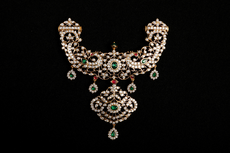 Best Jewellery Designs Images