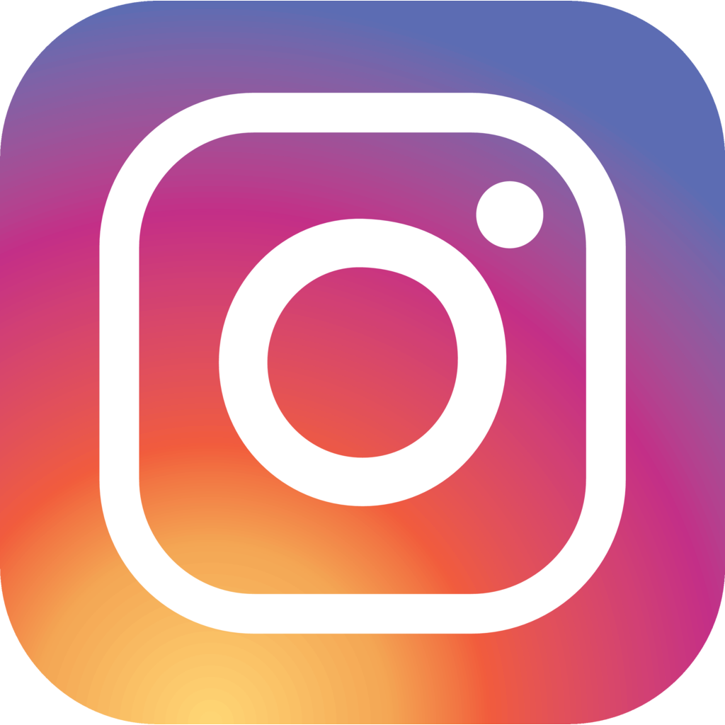 Instagram Profile of Karaikudi Maganlal Metha,Diamond Jewellery,the Authentic,Traditional and Antique Diamond Jewellers in Chennai and Karaikudi.